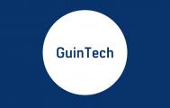 GuinTech